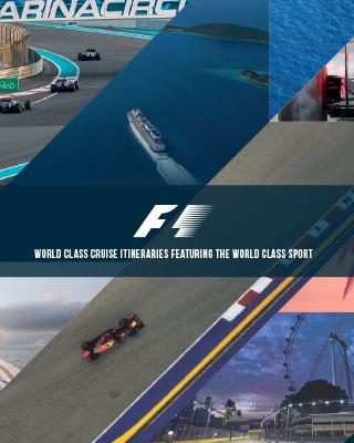 f1 brochure iglu