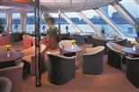 Saga River Cruises Filia Rheni II images