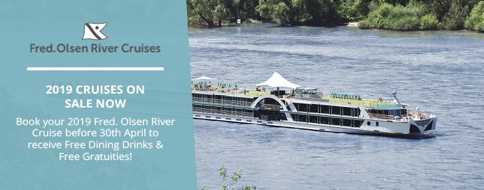 Salt river tubing discount coupons 2019