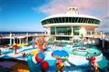 Royal Caribbean Freedom of the Seas images