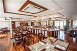 Uniworld River Cruises Ganges Voyager II images