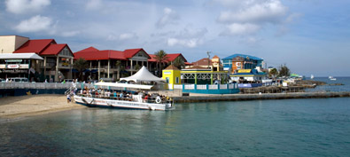 Grand Caymen