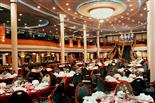 Royal Caribbean Grandeur of the Seas images