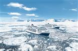 Hapag-Lloyd Hanseatic Inspiration images