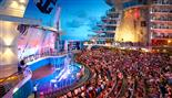 Royal Caribbean Harmony of the Seas images