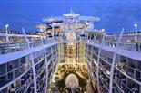 Royal Caribbean Harmony of the Seas images