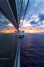 Royal Caribbean Icon of the Seas images