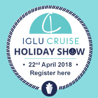 iglu-cruise-holiday-show-2018-logo