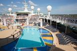 Royal Caribbean Independence of the Seas images