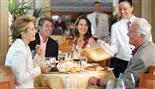 Oceania Cruises Insignia images