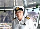 P&O Cruises Iona images