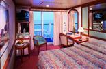 Princess Cruises Island Princess images
