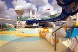 Royal Caribbean Jewel of the Seas images