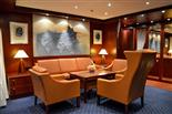 Cruise and Maritime Jules Verne images