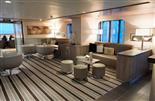 Ponant Cruises Le Boreal images