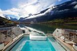 Ponant Cruises Le Champlain images