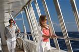 Ponant Cruises Le Ponant images