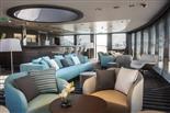 Ponant Cruises Le Soleal images