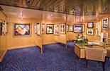 Holland America Line Maasdam images