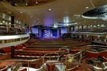 Royal Caribbean Majesty of the Seas images