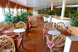 Cruise and Maritime Marco Polo images