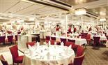 Marella Cruises Marella Celebration images