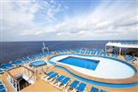 Marella Cruises Marella Dream images