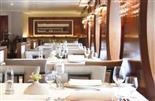 Thomson Cruises Marella Explorer 2 images