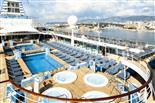 Marella Cruises Marella Explorer 2 images