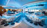 Thomson Cruises Marella Explorer images