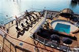 Marella Cruises Marella Spirit images