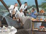 Oceania Cruises Marina images