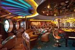 Royal Caribbean Mariner of the Seas images