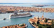 Med Cruises