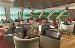 Saga River Cruises MS Amadeus Royal images
