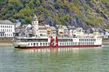 Saga River Cruises MS Bellejour images