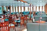 Saga River Cruises MS Carmen images