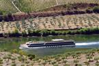Riviera Travel MS Douro Splendour