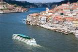 CroisiEurope MS Fernao de Magalhaes images
