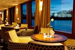 Riviera Travel MS Lord Byron images