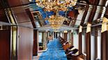 Hurtigruten MS Nordlys images
