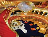 Holland America Line ms Oosterdam images