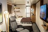 Hurtigruten MS Roald Amundsen images