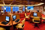 Holland America Line ms Veendam images