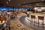 Holland America Line ms Westerdam images