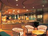 Holland America Line ms Zaandam images