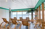 MSC Cruises MSC Armonia images