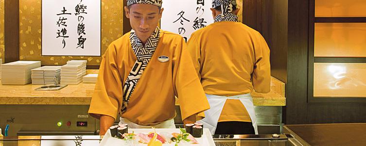 msc-cruises-kaito-sushi