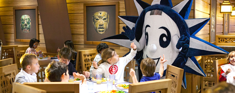 msc-cruises-kids-dining