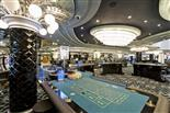 MSC Cruises MSC Divina images